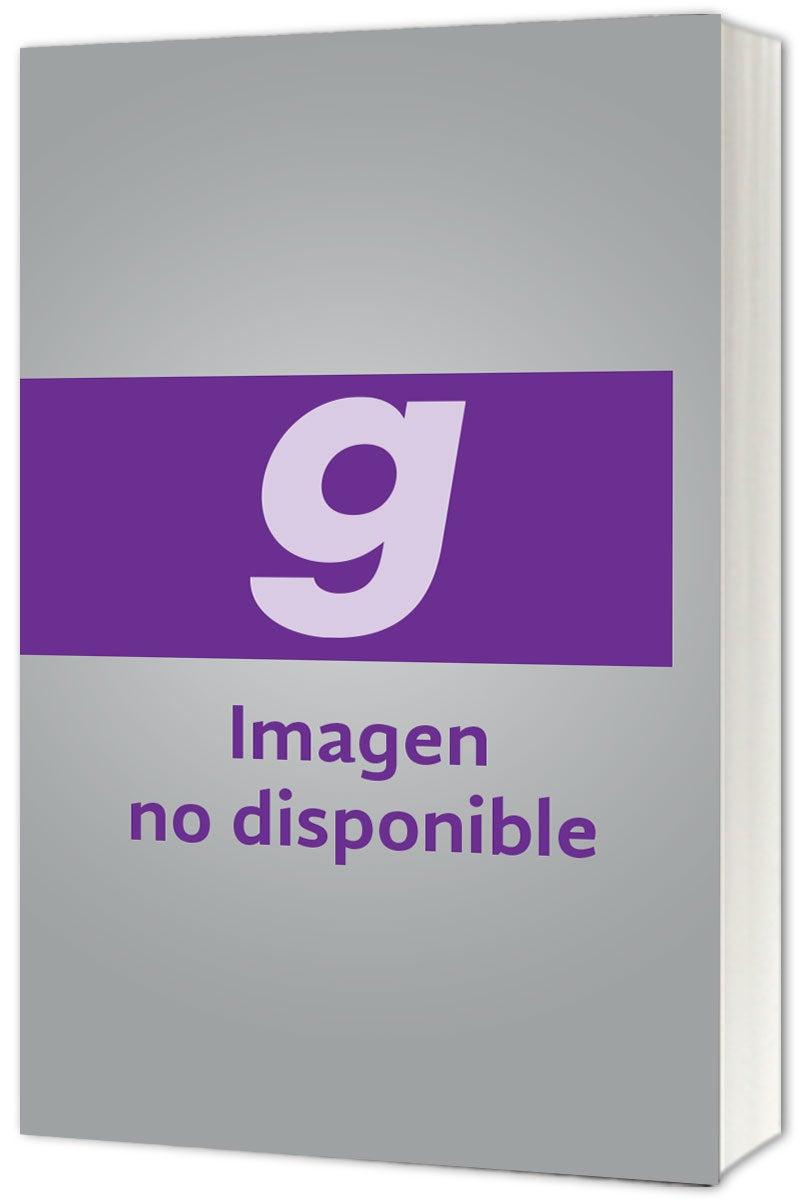 Libro Startupismo Descargar Gratis pdf