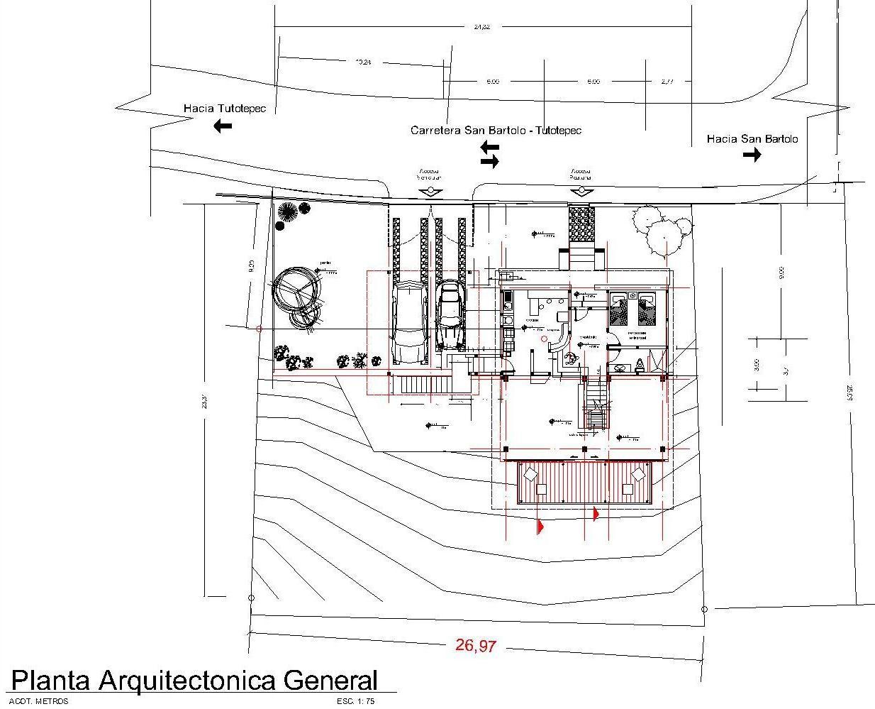 Libro Arquitectura Mesoamericana Relaciones Espaciales