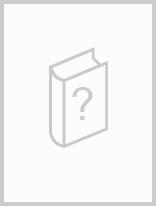 Libro Cocina Sana Para Diabeticos Descargar Gratis pdf