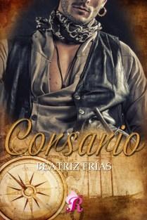 corsario-beatriz-frias