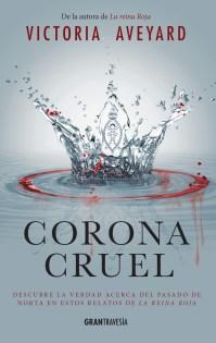 corona-cruel