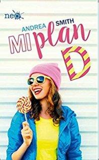 mi-plan-d
