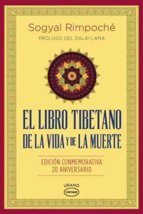 El Libro Tibetano De la Vida y De la Muerte 2015 en PDF