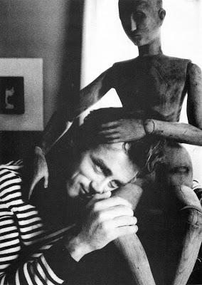 La gracia de James Dean. Por François Truffaut