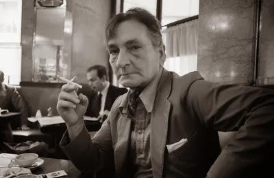 Libros. Albert Cossery, el amigo íntimo de Camus. Por Luis de León Barga
