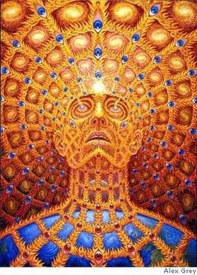 """Mauricio Rosencof.  """"Sala 8"""". La visión de la virilidad abstracta. Lucas Damián Cortiana"""