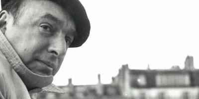 """El """"altamente probable"""" asesinato de Pablo Neruda. Por Concepción M. Moreno."""