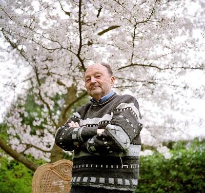 In memoriam. Michel Tournier (1924-2016)