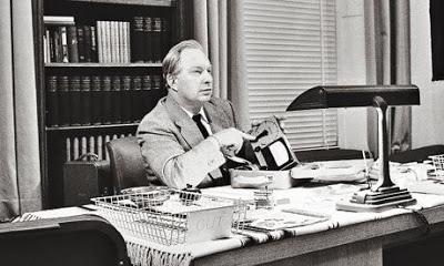 La Cienciología o la prisión de la creencia. Lawrence Wright