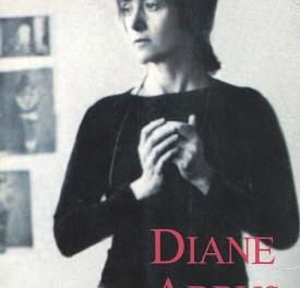 Diana Arbus, la fotógrafa que nos convirtió en voyeurs