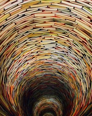 "Literatura universal. El ""Bildungsroman"" de Sabino Méndez"