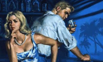 El diálogo de la semana con Jeanne Moreau