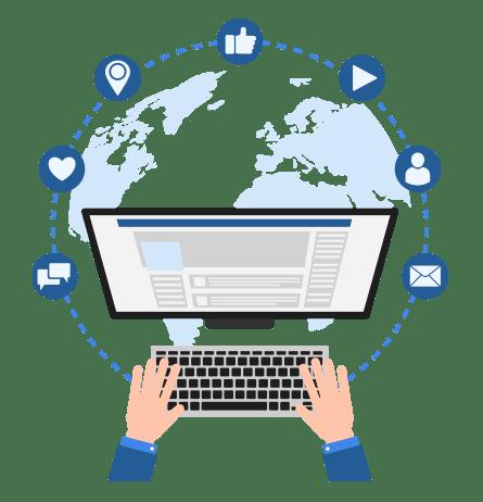¿Debemos tener miedo a las redes sociales o a nosotros mismos?
