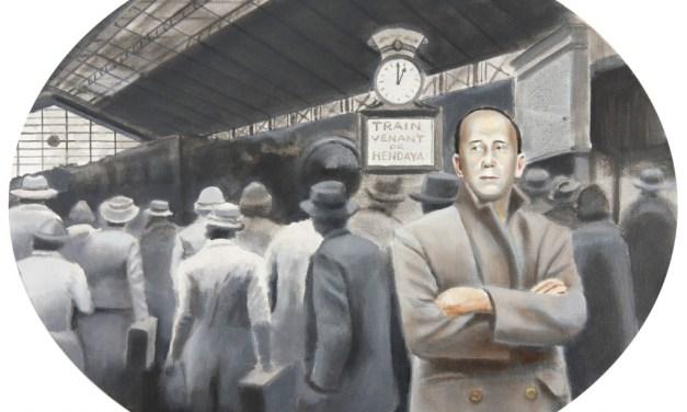 Corpus Barga o el recuerdo de un exiliado republicano