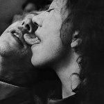 Anders Petersen, el fotógrafo del café Lehmitz y otros lugares oscuros