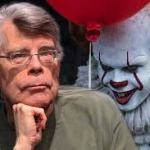 Quien pierde paga de Stephen King o una historia perfecta