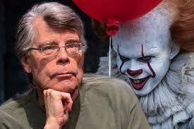 Quien pierde paga de Stephen King o una historia perfecta