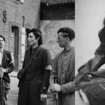La espía más buscada de la II Guerra Mundial. Peter FitzSimons