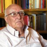 Las dificultades de traducir bien a Camilleri y su comisario Montalbano