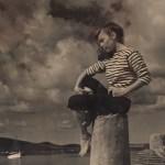 Oriol Maspons, la fotografía de utilidad pública