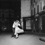 Historias del París Canalla