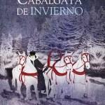 Vuelve a las librerías Enrique López Viejo con una cabalgata de invierno