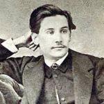 Benito Pérez Galdós. Vida, obra y compromiso. Francisco Cánovas Sánchez