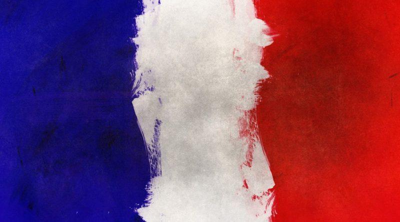Francia, cada vez menos homogénea: tu quoque