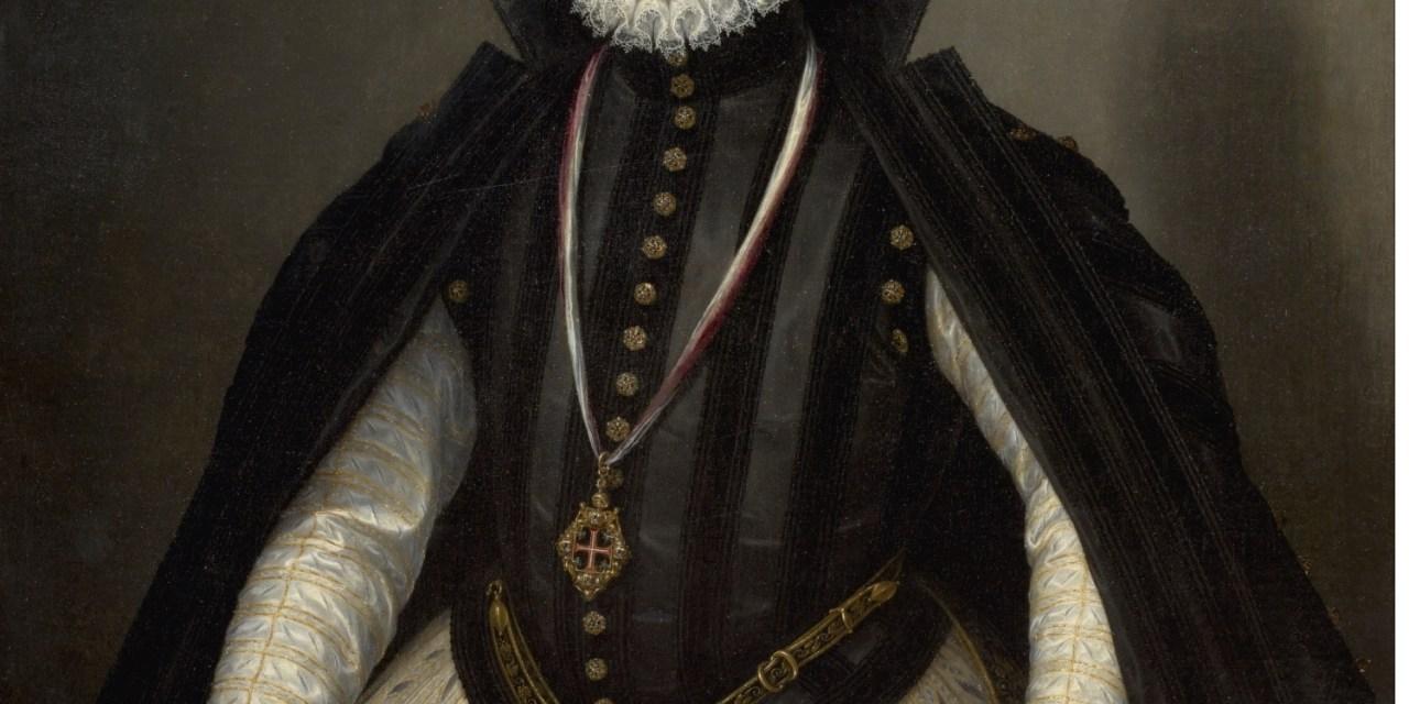 Historia de Gabriel de Espinosa, Pastelero de Madrigal, que fingió ser el Rey Don Sebastián de Portugal. Edición de José López Romero