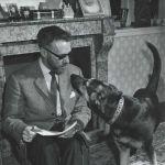 Sven Hassel,  la guerra de los vencidos y novelas sobre la SGM