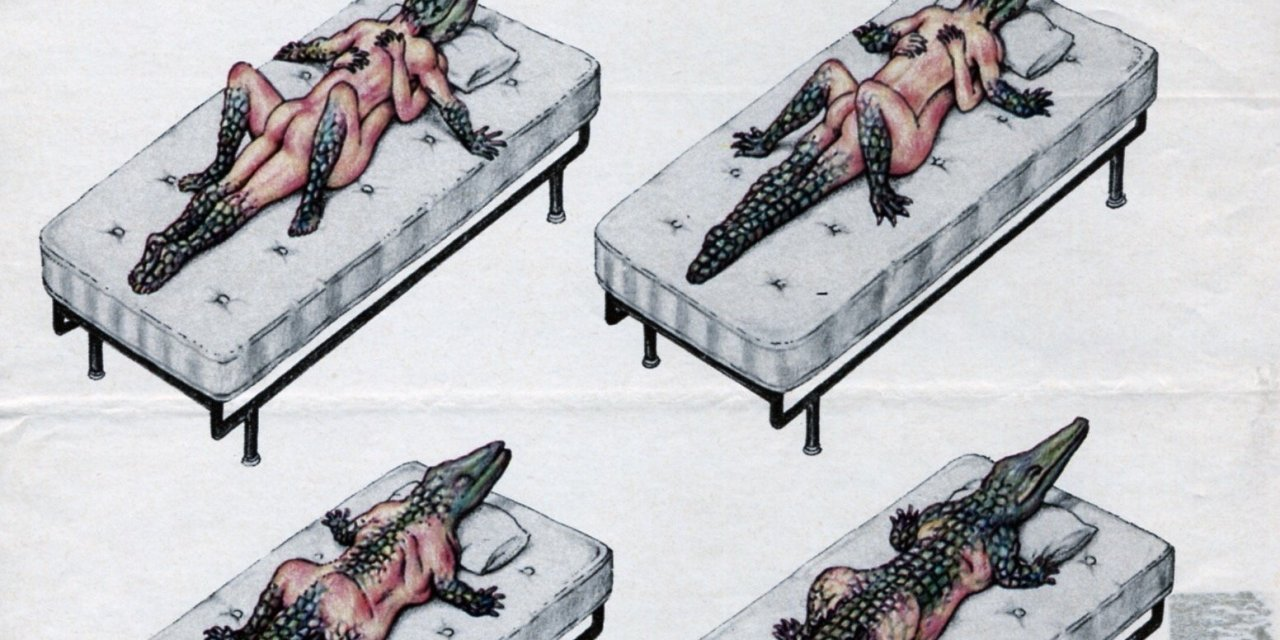 Revisando la propia vida. Rafael Reig. Amor Intempestivo, Tusquets, 2020