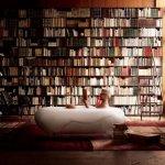 Cómo crear un mayor hábito de lectura a cualquier edad