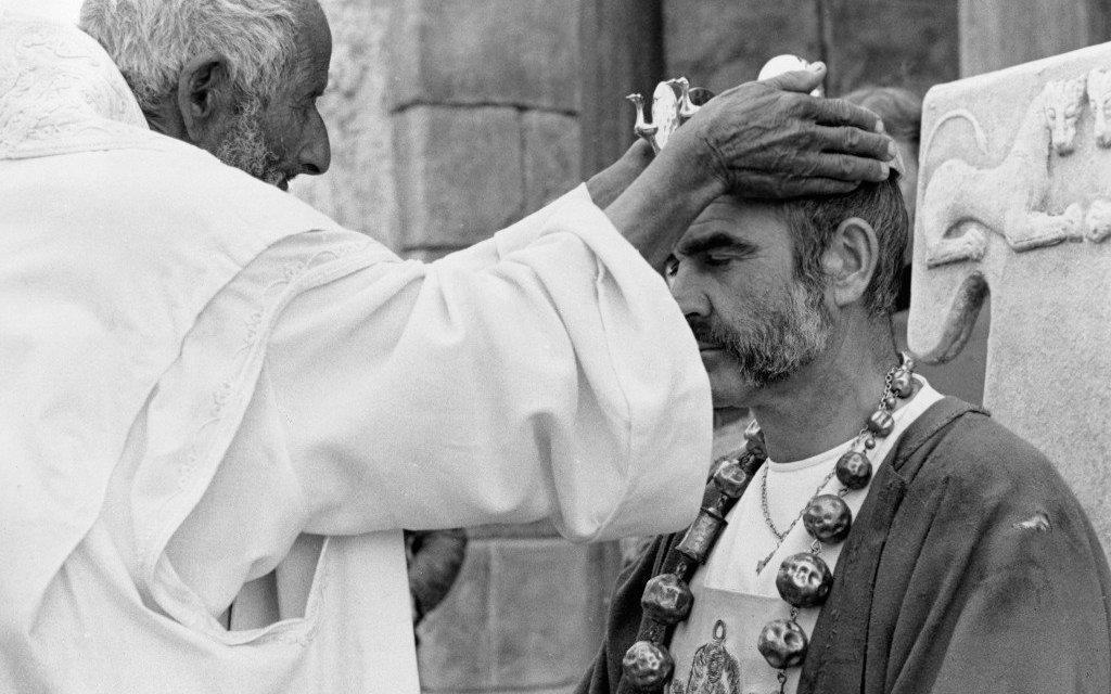 El hombre que llegó a ser rey. Rudyard Kipling. Fórcola, 2020