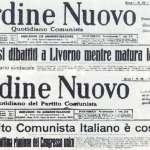 Los cien años del Partido Comunista Italiano