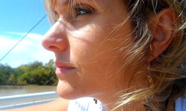 Virtualidad y taller literario (1). Natalia Zito