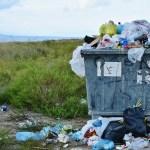 Basura. Ensayo sobre la civilización del desecho, de Óscar Calavia. Pepitas de calabaza, 2020