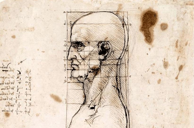 Cuánto pesa una cabeza humana. Diario de un virus coronado por el miedo. Alfonso Armada. Vaso roto ediciones, 2021