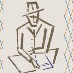 Ediciones Libros de Trapisonda: el gabinete secreto de Pablo Martínez de Pisón