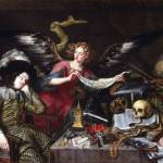 El sueño esclavo. Tríos de artículos de comportamientos literarios. Toni Montesinos. El Desvelo Ediciones