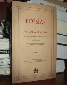 poesias-melgar