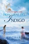 indigo-maidens-spanish