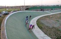 Velódromo de Campclar_Tarragona