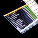 """【動画】BABYMETAL「SU-METALの新ソロ曲""""TATTOO""""がめちゃくちゃカッコいい!」"""