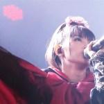 BABYMETAL – AKATSUKI「TOKYO DOME+BUDOKAN」Live compilation  1080p