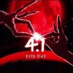 もし結成10周年記念日の10月10日にFOX DAYが移転するのなら、この日にイベントは開催されなくても、新FOX DAYとして結成10周年記念イベントが開催される日と会場が発表されたら満足できる?