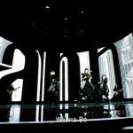「SONGS OF TOKYO」でBABYMETALの4K『B×M×C』キタ━━━━(゚∀゚)━━━━!!