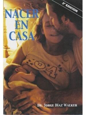 Nacer En Casa