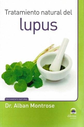 Tratamiento natural del Lupus