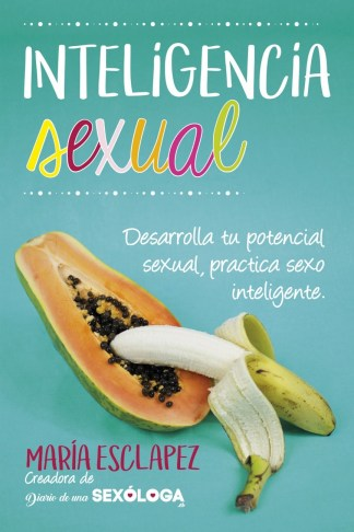 Inteligencia sexual