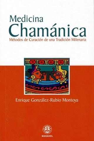 Medicina Chamánica